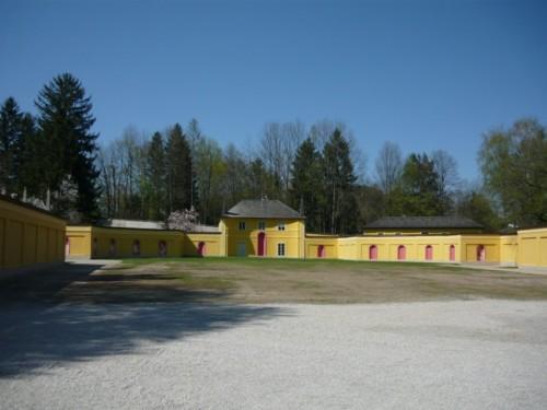 SchlossHellbrunn002-2009