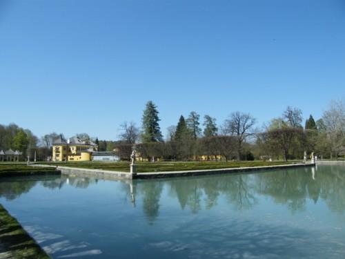 SchlossHellbrunn003-2009