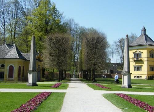 SchlossHellbrunn004-2009