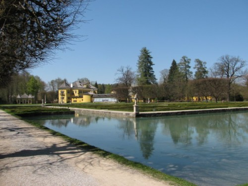 SchlossHellbrunn005-2009