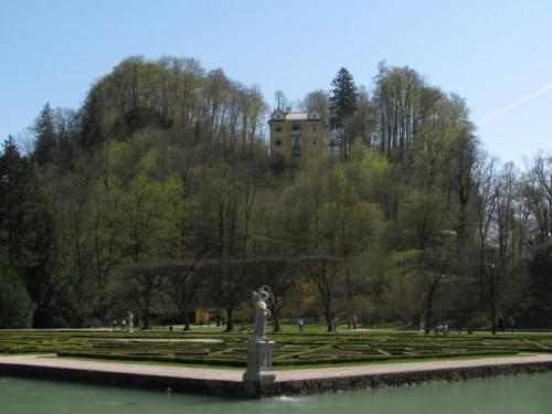 SchlossHellbrunn006-2009