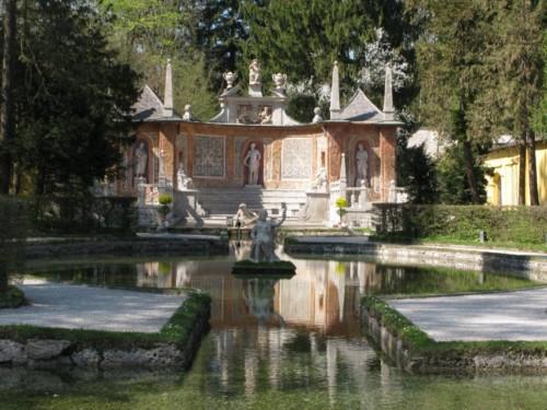 SchlossHellbrunn007-2009