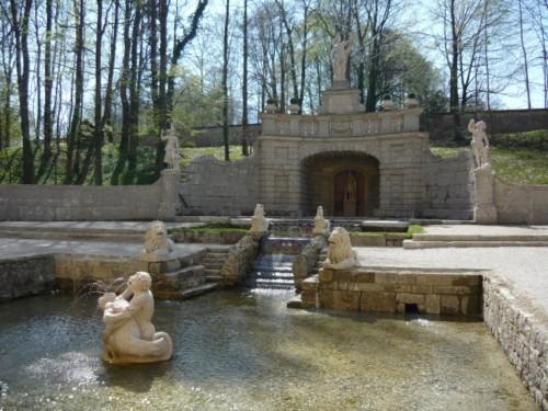 SchlossHellbrunn008-2009