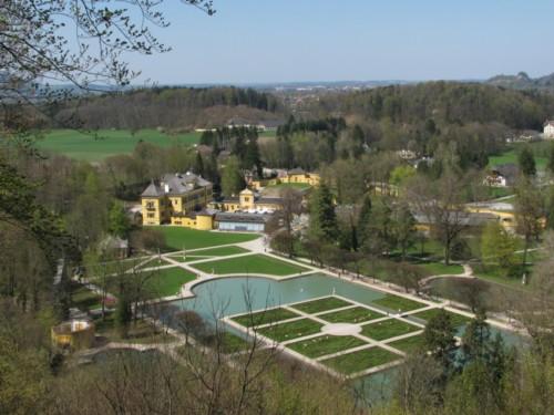 SchlossHellbrunn009-2009