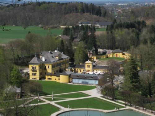 SchlossHellbrunn010-2009