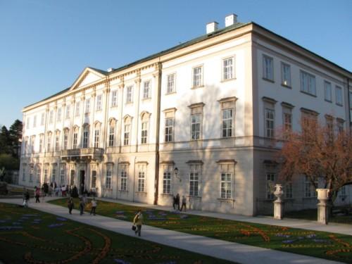 SchlossMirabell001-2009