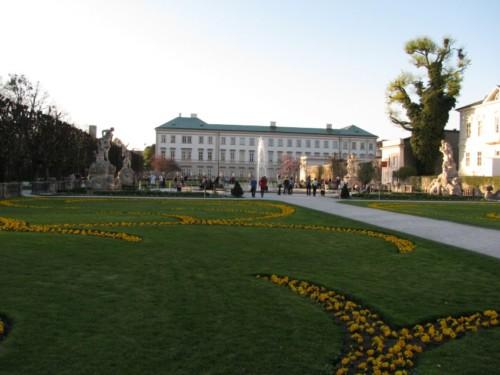SchlossMirabell002-2009