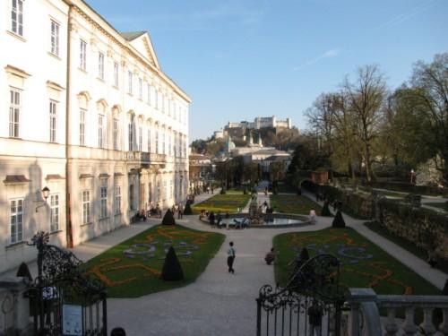 SchlossMirabell003-2009