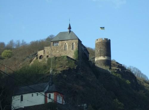 BurgBischofstein002-2007