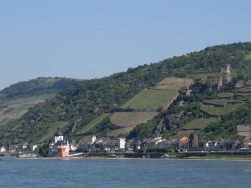 BurgGutenfels011-2018