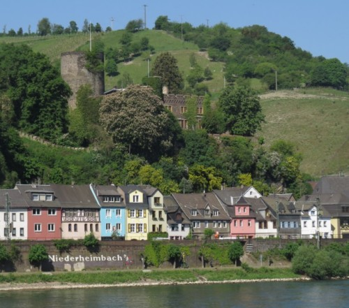 BurgHeimburg(Hohneck)002-2018