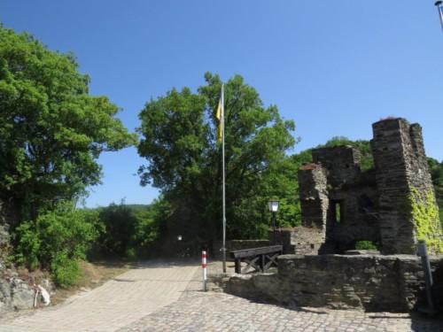 BurgLiebenstein007-2018