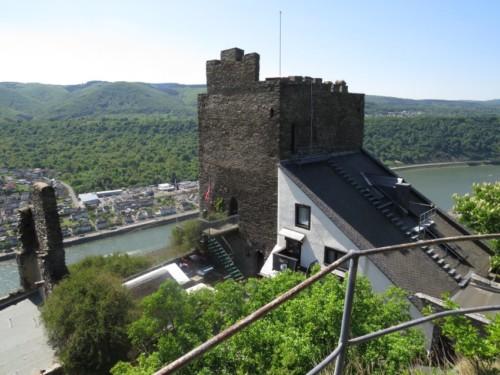 BurgLiebenstein008-2018