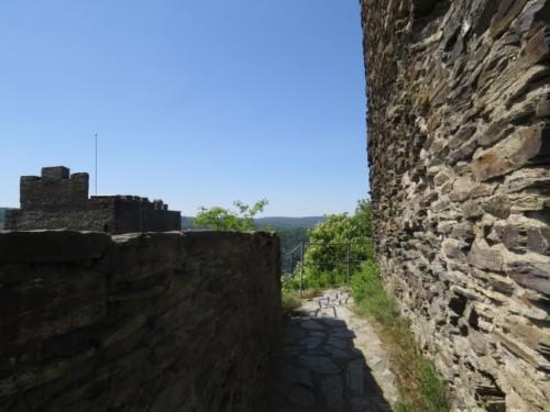 BurgLiebenstein009-2018