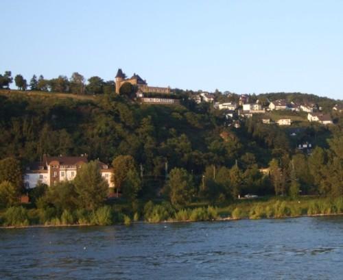 BurgOckenfels001-2007