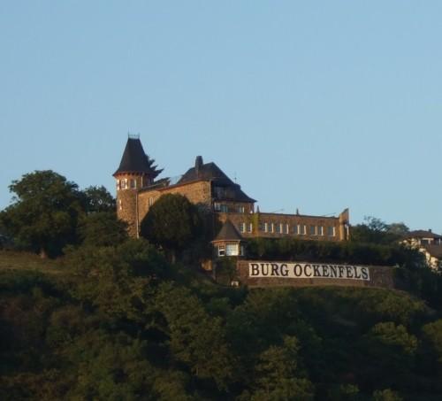 BurgOckenfels002-2007