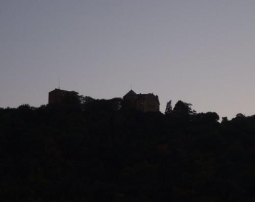 BurgRheineck003-2007