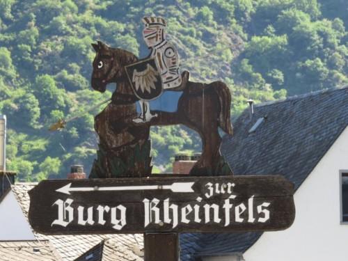 BurgRheinfels003-2018