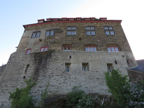 BurgStahleck004-2018