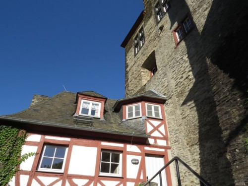 BurgStahleck006-2018