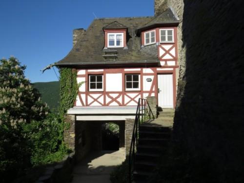 BurgStahleck007-2018