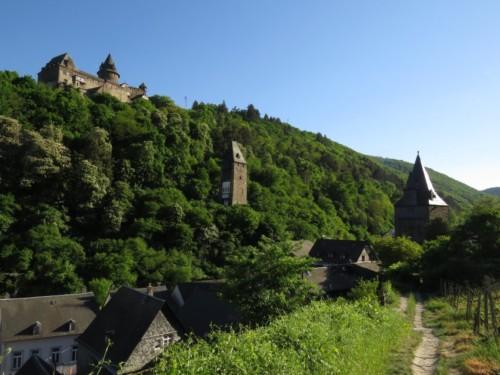 BurgStahleck014-2018