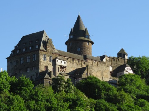 BurgStahleck015-2018