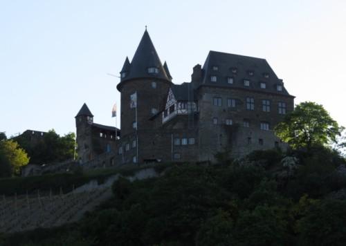 BurgStahleck018-2018