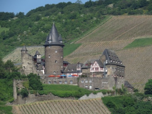 BurgStahleck026-2018