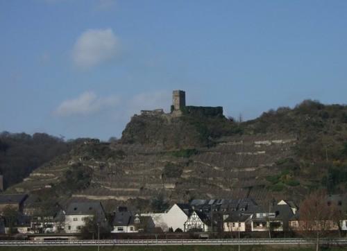 NiederburgKobern001-2007