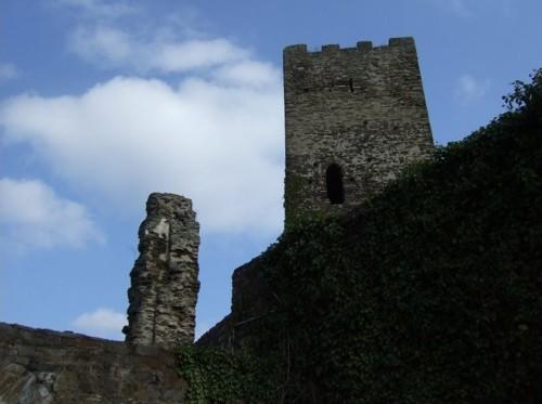 NiederburgKobern004-2007