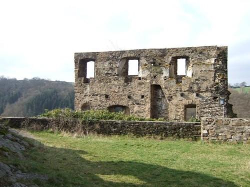 NiederburgKobern005-2007