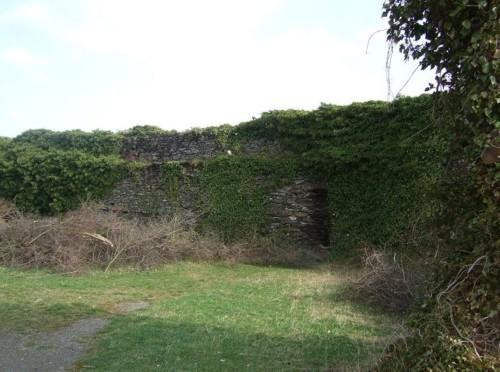 NiederburgKobern006-2007