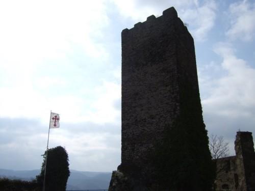 NiederburgKobern007-2007