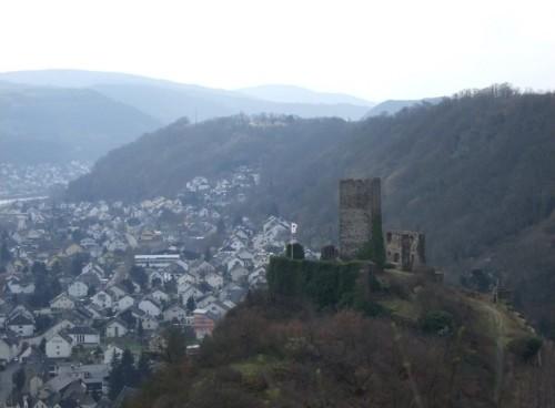 NiederburgKobern010-2007