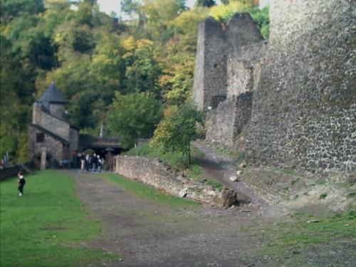 NiederburgManderscheid001-2001