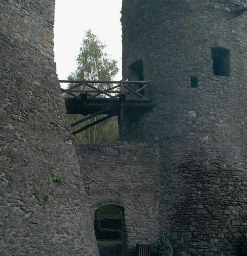NiederburgManderscheid002-2001