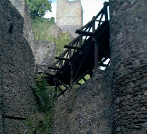 NiederburgManderscheid004-2001