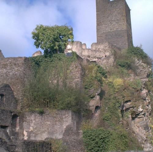 NiederburgManderscheid007-2001