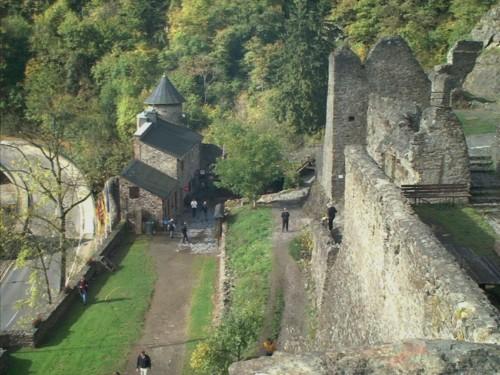 NiederburgManderscheid008-2001