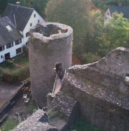 NiederburgManderscheid009-2001