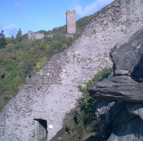 NiederburgManderscheid010-2001