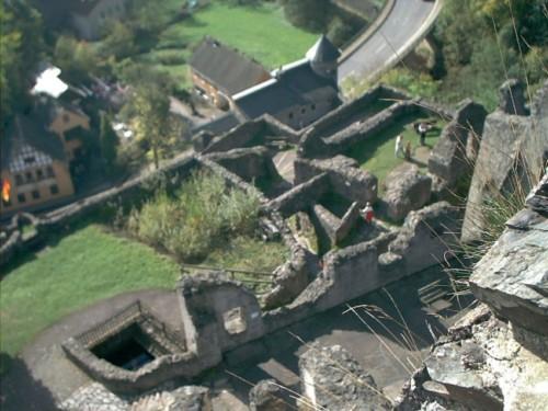 NiederburgManderscheid011-2001