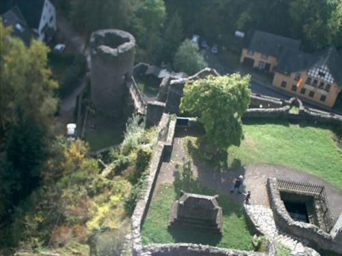 NiederburgManderscheid012-2001