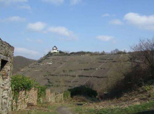 OberburgKobern001-2007