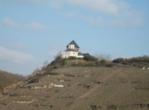 OberburgKobern002-2007