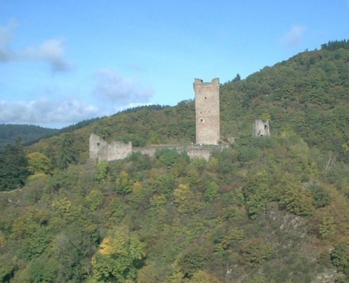 OberburgManderscheid001-2001