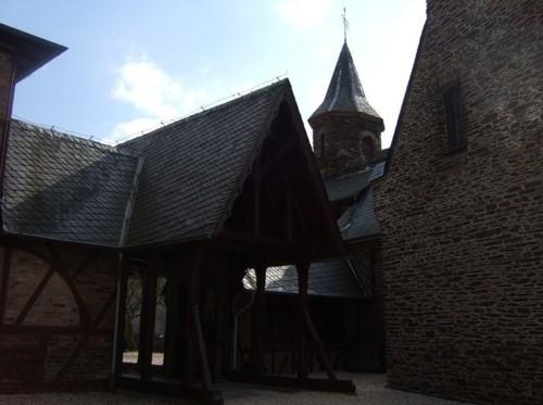 ReichsburgCochem005-2007