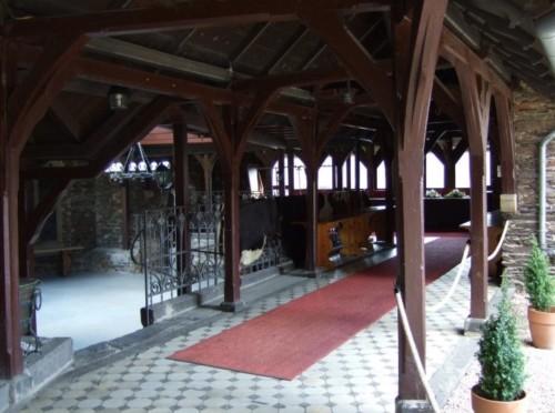 ReichsburgCochem009-2007