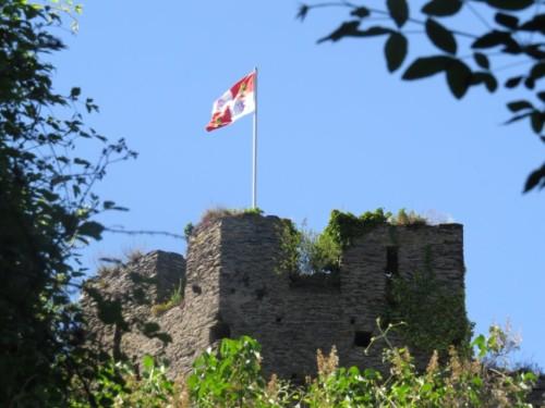 Schönburg005-2018